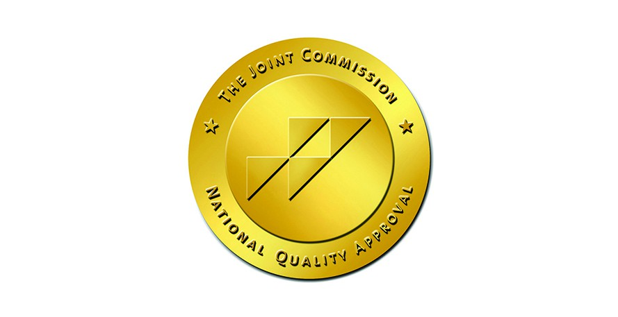 Image result for joint commission logo images