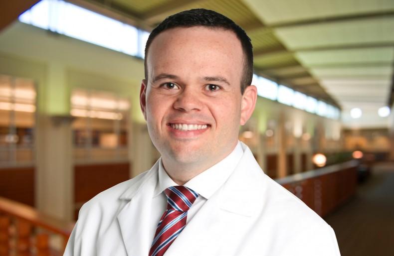 Dr. Jeff Wright joins St. John Clinic in Broken Arrow