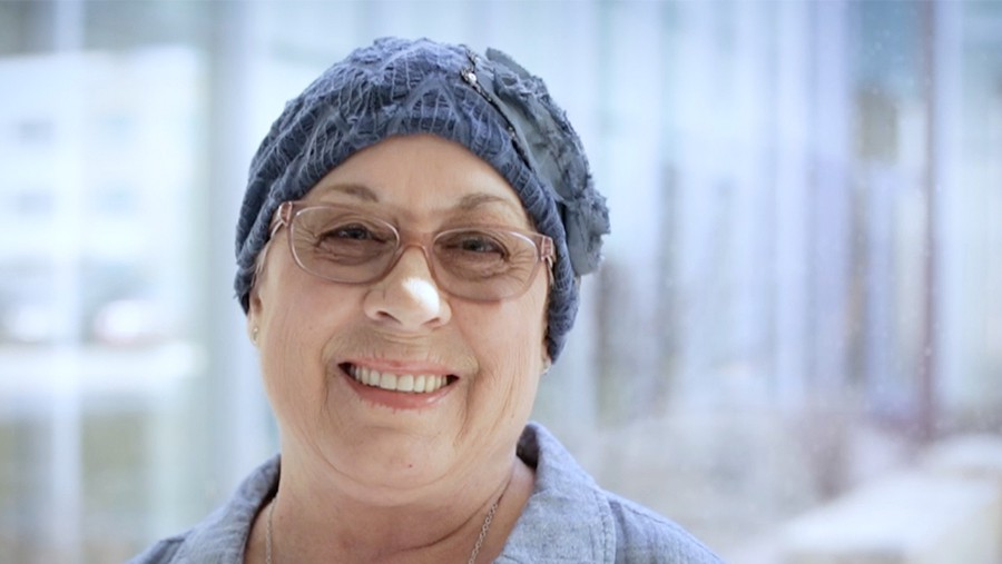 DONELLA - OKLAHOMA CANCER SPECIALISTS