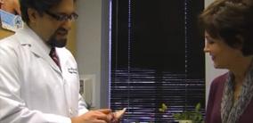 Mardi - Kidney Services