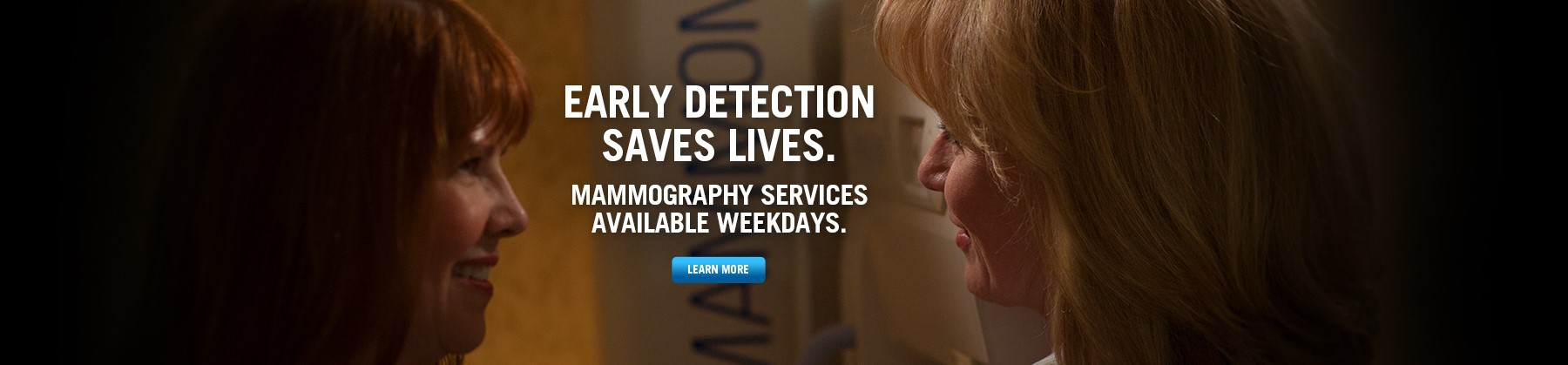 Sapulpa Mammography