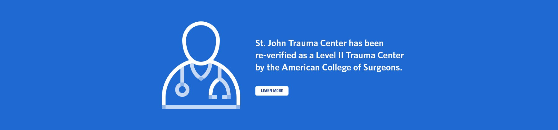 Trauma re-certification